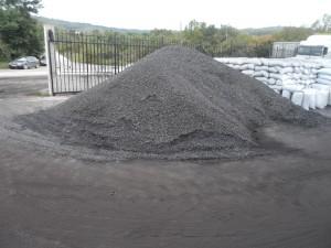 Антрацитни въглища