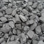 glavna snimka za cherni kamenni vuglishta